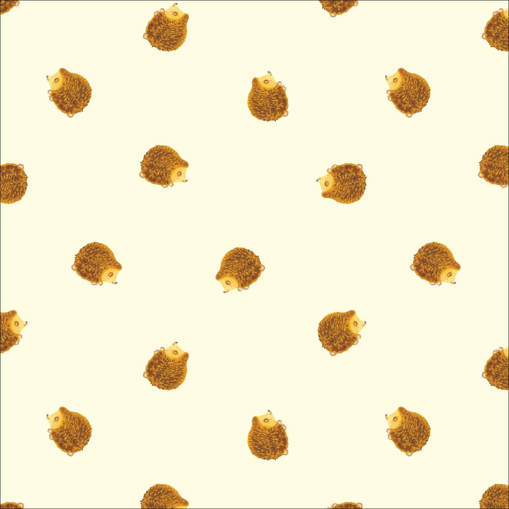 Hedgehogs Small